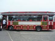 P9150197