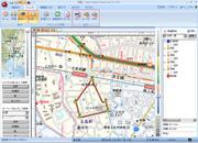 Mapple1