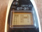 P1171152