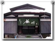 07tanigawa_shop