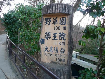 P1010909