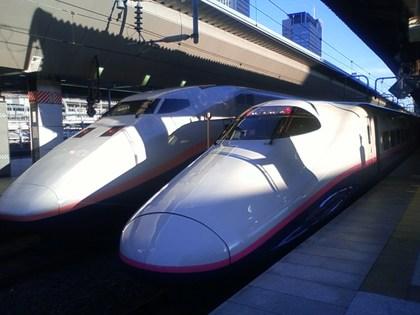 Ts3k0061