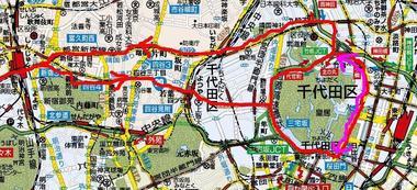 Map2_1