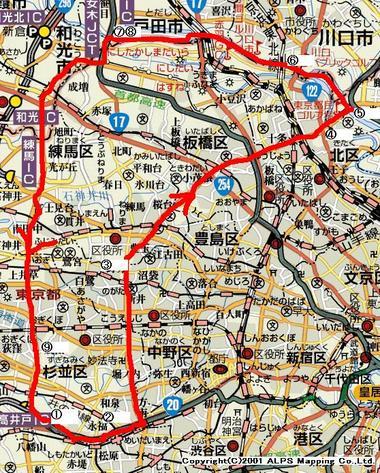 Map2_3