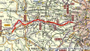 Map2_4