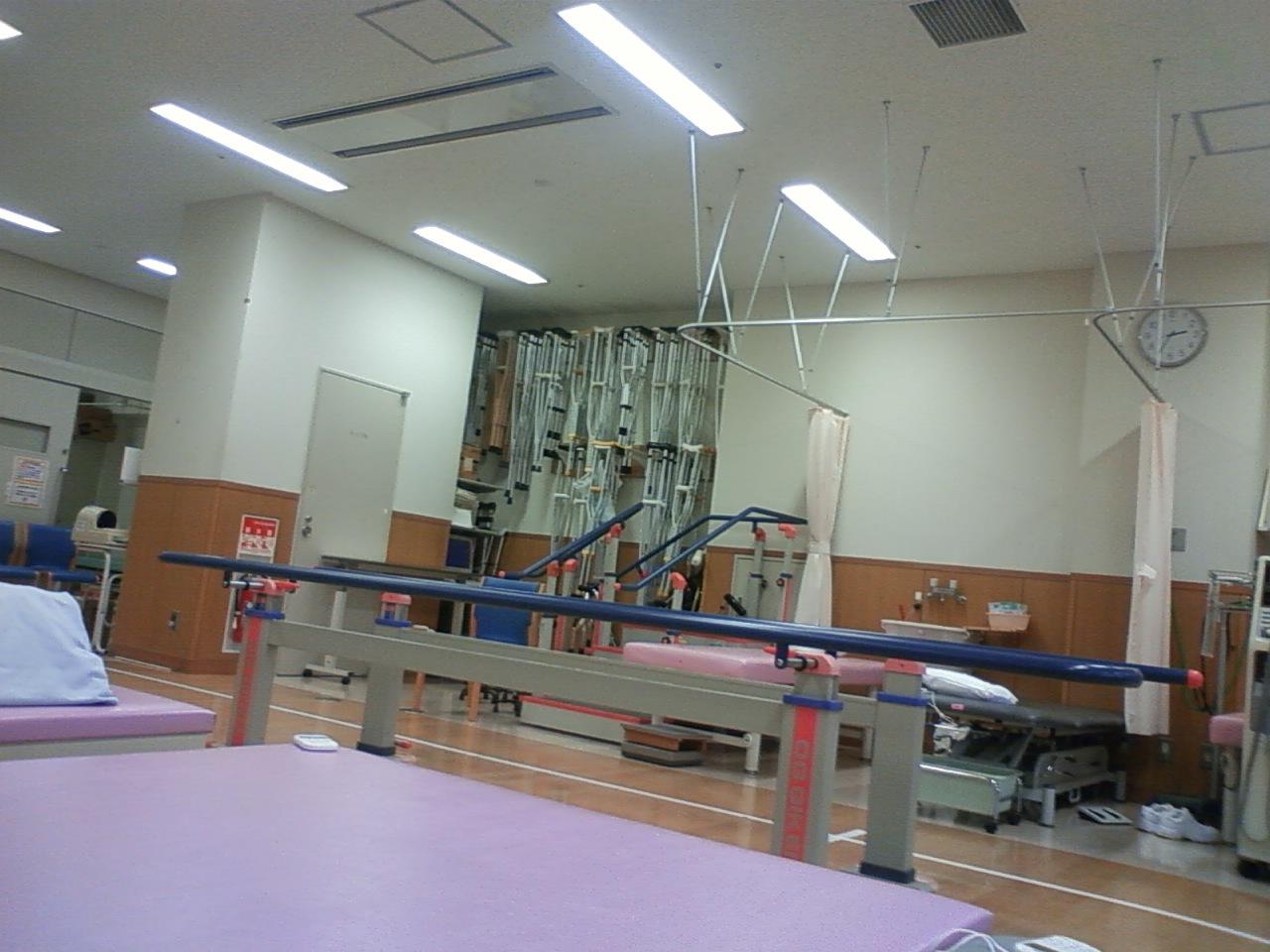 10日目(10/2)抜糸