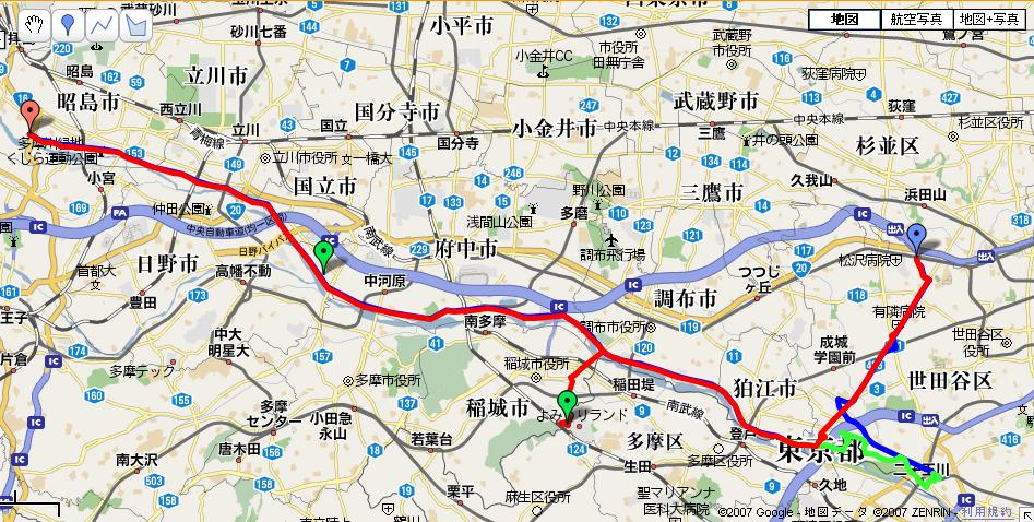 Map_7